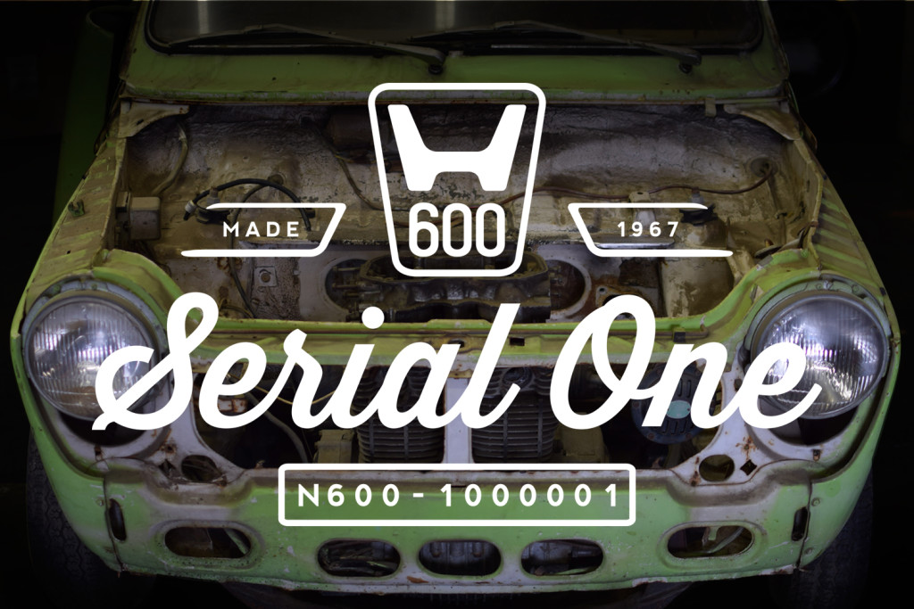 n600_homepage