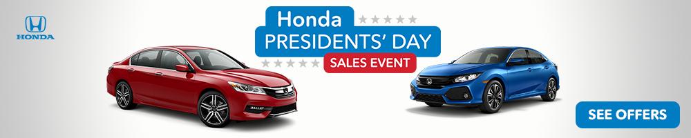 New honda car specials yonkers white plains honda for Honda service white plains