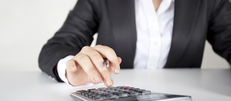 auto finance (1)