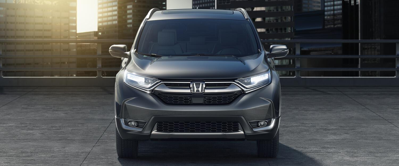 Honda crv lease calculator 2017 2018 2019 honda reviews for White plains honda service
