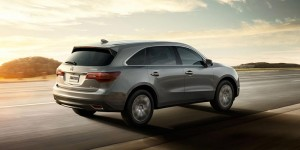 2014-mdx-exterior-sh-awd-with-technology-package-in-silver-moon-sunset-4