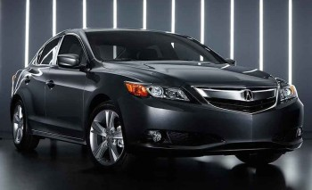 2015-ilx-exterior-5-speed-automatic-with-premium-package-in-modern-steel-metallic-light-tubes-1
