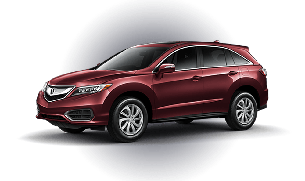 2016 acura rdx wisconsin acura dealers. Black Bedroom Furniture Sets. Home Design Ideas