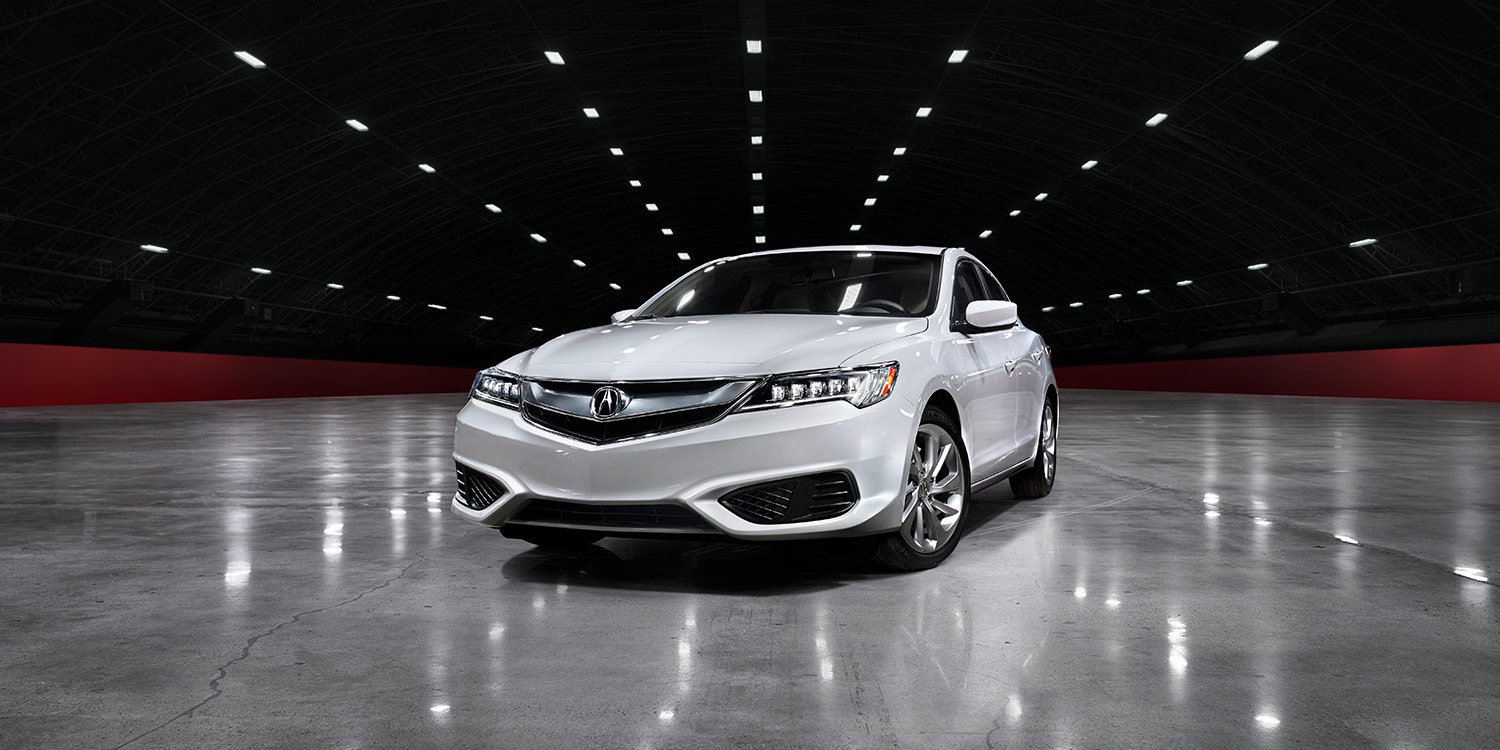 Acura Dealer Mn 2017 Acura Ilx Wisconsin Acura Dealers Luxury Cars In Wisconsin