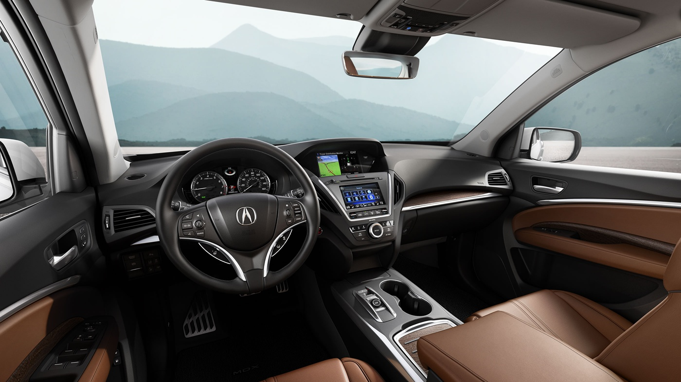 acura mdx navigation dvd free download mobileseven